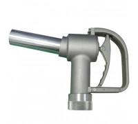 Топливораздаточный кран GESPASA PE-010