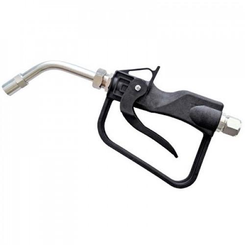 Топливораздаточный кран для масла Gespasa PG 40