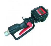 Топливораздаточный кран для масла со счетчким Gespasa PMGE 40