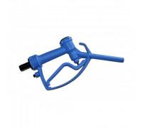 Ручной пистолет для мочевины AdBlue (19 мм, до 80 л/мин)