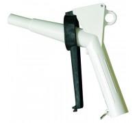 Заправочный пистолет для мочевины AdBlue Gespasa PT-60