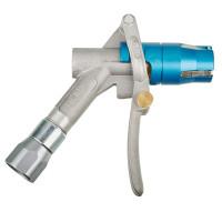 Кран газораздаточный PRO LPG 300 (Италия)