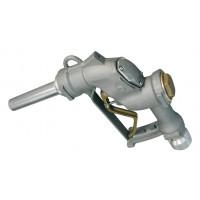 Топливораздаточный кран TP1614