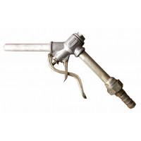 Топливораздаточный кран РКТ-25