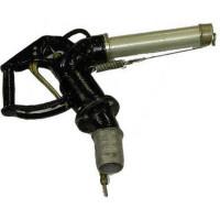 Топливораздаточный кран РП-34 МТ