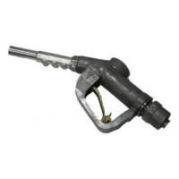 Топливораздаточный кран АКТ-20