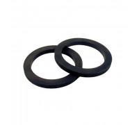 """Уплотнительное кольцо для камлока  50 1/2"""" (13 мм)"""