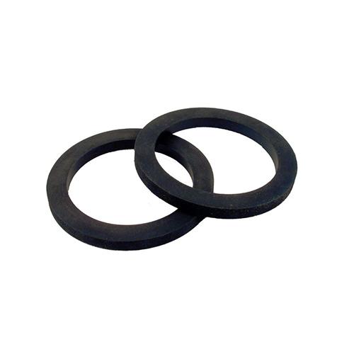 """Уплотнительное кольцо для камлока 75 3/4"""" (20 мм)"""