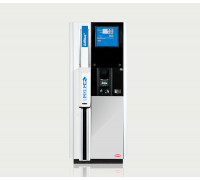 AdBlue® Dispensers & Solutions