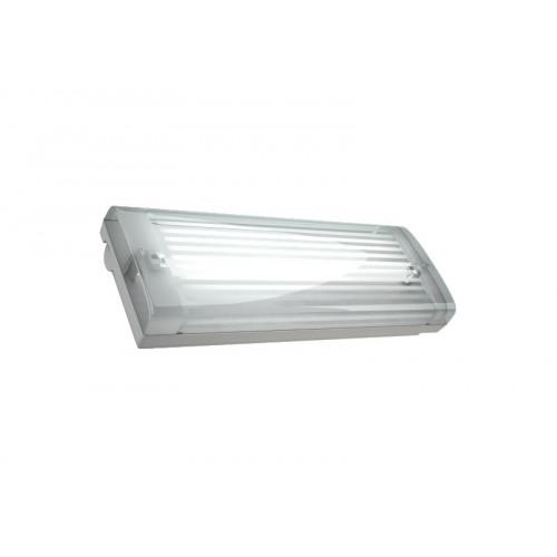 URAN 6523-4 LED
