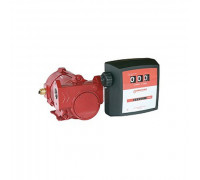 Насос для бензина или керосина Iron SA 50 EX Gespasa