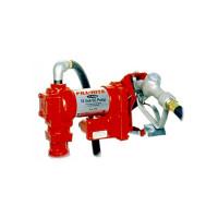 Насос для бензина или керосина FR 4205DE  Fill-Rite