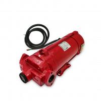 Насос для бензина или керосина AG-900 Gespasa