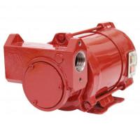 Насос для бензина или керосина  Iron 50 EX Gespasa