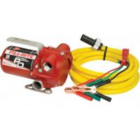 Насос для перекачки бензина RD812BN