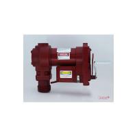 Насос Benza 31-12-75 для перекачки бензина (12v)