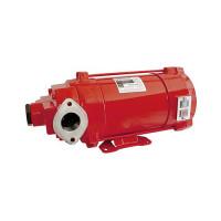 Насос для перекачки бензина керосина AG-800 (Gespasa)