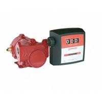 Насос для перекачки бензина керосина SA 50 EX (Gespasa)