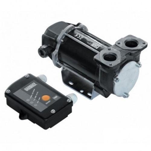 Насос для перекачки диз.топлива Vantage 60 24V  (PIUSI)