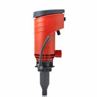 Аксиальный насос для дизельного топлива Pressol PREMAxx (12В, 38 л/мин)