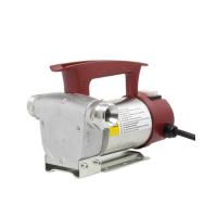 Насос для дизельного топлива Pressol  12В, 35 л/мин