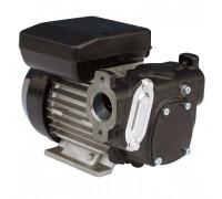 Насос для перекачивания ДТ Panther 56 (220V) PIUSI