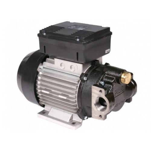 Насос для перекачивания дизельного топлива Piusi Viscomat 90 M на 220V