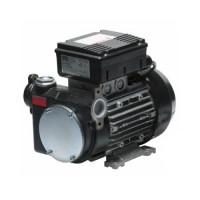 Насос перекачки дизельного топлива солярки Adam Pumps PA3-150