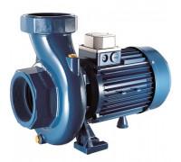 Насос перекачки дизельного топлива солярки Gespasa CG-1600