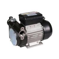 Насос перекачки дизельного топлива солярки Benza 21-220-150