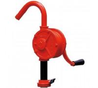 Насос ручной перекачки дизельного топлива JYM WS -19