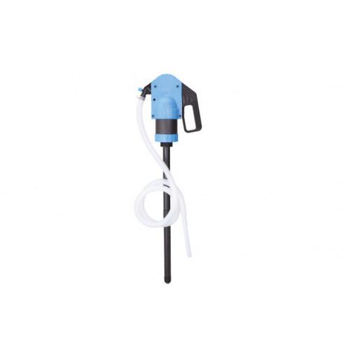 PIUSI - Рычажный насос для AdBlue
