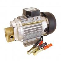 Насос для перекачки масла EA 90 (0.4 kW) Gespasa