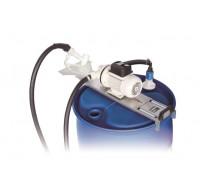 PIUSI Перекачивающей блок для перекачки жидкости AdBlue (SuzzaraBlue Drum)