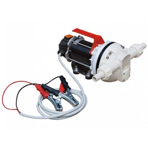 Насос для мочевины Piusi SuzzaraBlue DC pump 24V