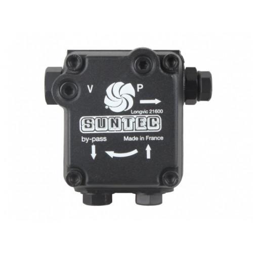 SUNTEC Жидкотопливный насос  AE 45 C 1301 1P