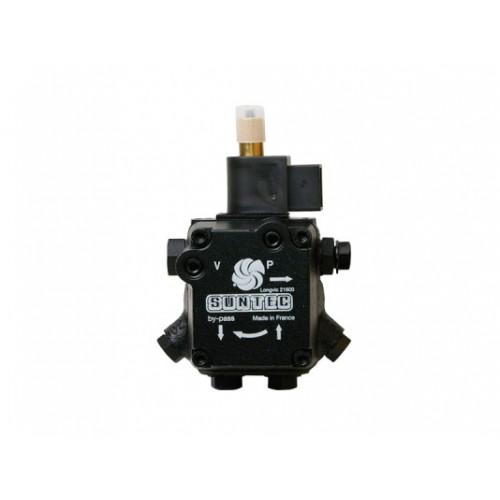 SUNTEC Жидкотопливный насос AP 57 B 1576 6P 0500