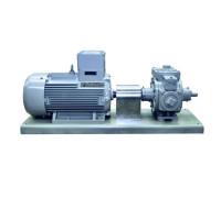 Насосный агрегат Corken Z 2000