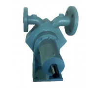 Насос для газа FD-150 (аналог)