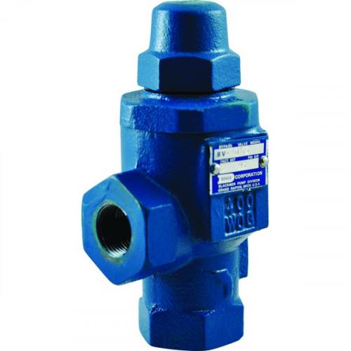 Клапан байпасный Blackmer ВV 0,75 (DN ¾'')