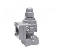 Клапан байпасный Corken ZV200 (DN 2')