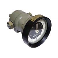 Счетчик для газа ППО-25