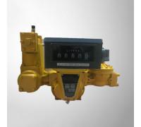 Расходомер для СУГ LPM 102 (аналог)
