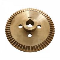 Рабочее колесо FD-150/ФД-40