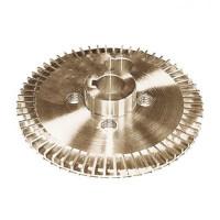 Рабочее колесо (ротор) насоса Corken FD 150