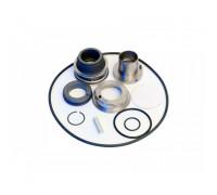 Ремкомплект для насоса Сorken FD-150 (3189-1ХА6)