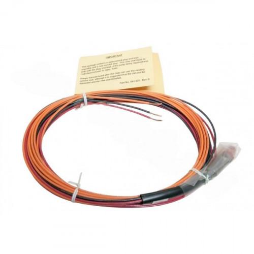 Комплект проводов (на погружной насос)