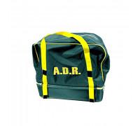 Комплект ADR (1 чел.) для классов опасности № 3, 4.1, 4.3, 8, 9