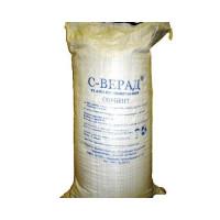 Сорбент для нефтепродуктов С-ВЕРАД 5 кг
