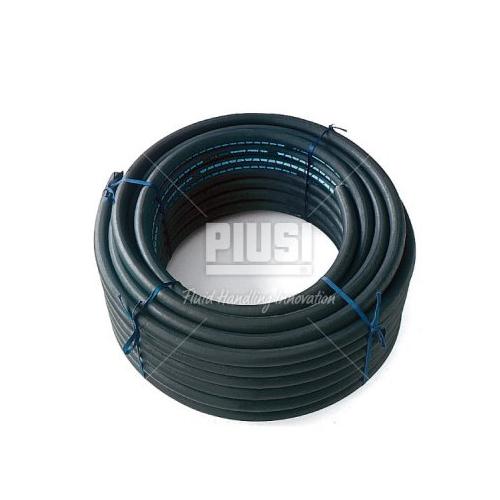 EPDM - шланг подачи резиновый армированный 6м
